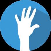 title-icon